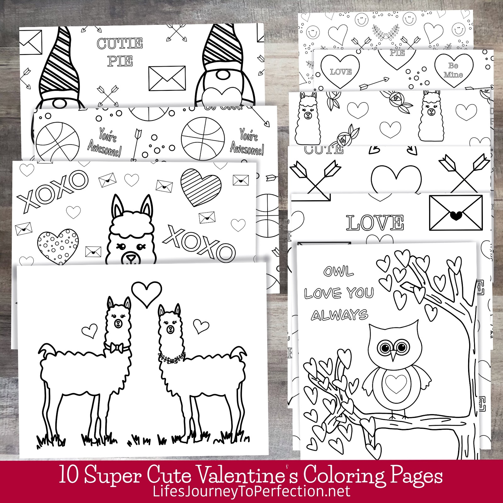 Berry Sweet Lolly And Tootsie Cutie Shopkin Coloring Page - Free ... | 1600x1600
