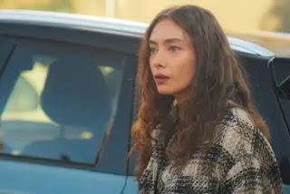 Sefirin Kizi - The Ambassadors Daughter Episode 30 Summary and Release Date.