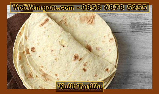 Supplier Kulit Tortilla Besar di Solo, Supplier Kulit Tortilla Besar di Solo, Supplier Kulit Tortilla Besar di Solo, Supplier Kulit Tortilla Besar di Solo, Supplier Kulit Tortilla Besar di Solo,