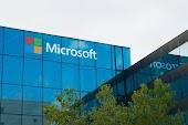 مايكروسوفت تثبت تقنية تخزين البيانات على الزجاج