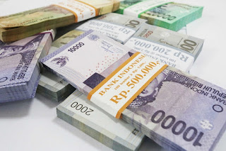 PUPR Dapat Dana Tambahan Rp65 Miliar