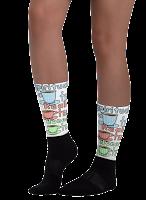 https://clownsick.com/products/tea-socks