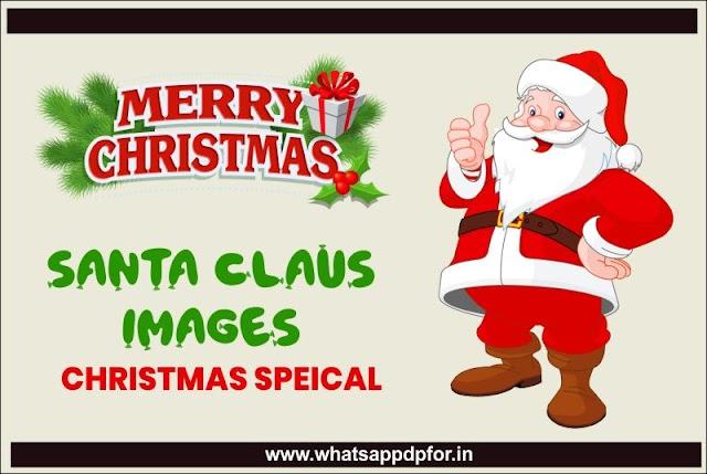 250+ Images of Santa Claus | Santa Claus Picture | Santa Claus Photo