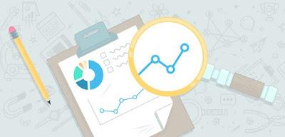 3 Tips Bagaimana Cara Meningkatkan Posisi Artikel di Mesin Pencarian
