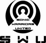 Sonic Warriors United