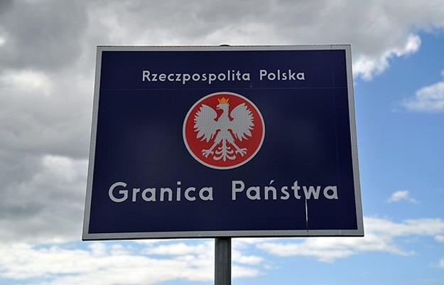 Продление безвиза для украинцев в Польше