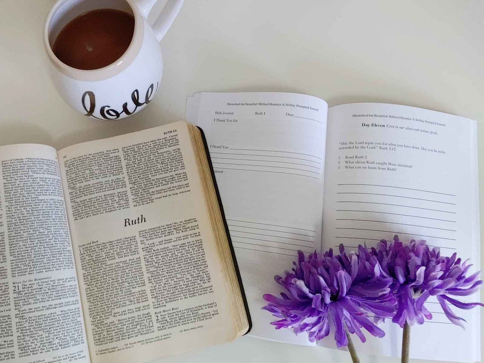 Bible study journal | Learn from these women in the bible how you can overcome anything with faith. These scriptures will help uplift and reinforce the strength and wisdom women possess. Bible Journaling Plan | Womanhood | Bible study notes | Scripture Reading Plan | Bible study plans | Bible journal notebook | #bibleverse #biblestudyjournal #journal