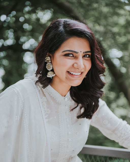 Samantha-Akkineni-Latest-Photos-Viral