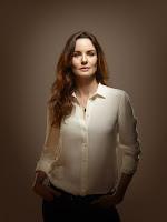 Prison Break Season 5 Sarah Wayne Callies Image (17)