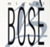 Imagen : Bosé + Gaga