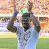 Profile Of The Tactical Samuel Boadu