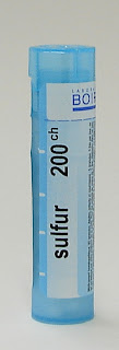 sulfur200ch.jpg
