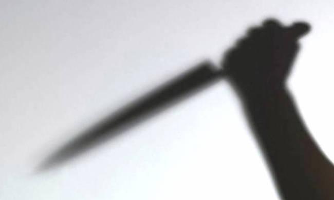Φρίκη στην Κέρκυρα: Πακιστανός μαχαίρωσε Βρετανό και μετά βίασε την πρώην του