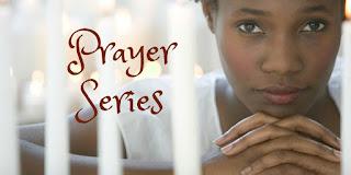 https://biblelovenotes.blogspot.com/2010/07/prayer-series.html