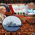 Mặt trận Tổ quốc phải có tiếng nói bảo vệ chủ quyền VN trên biển Đông