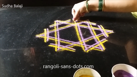 very-difficult-rangoli-designs-image-1aj.png