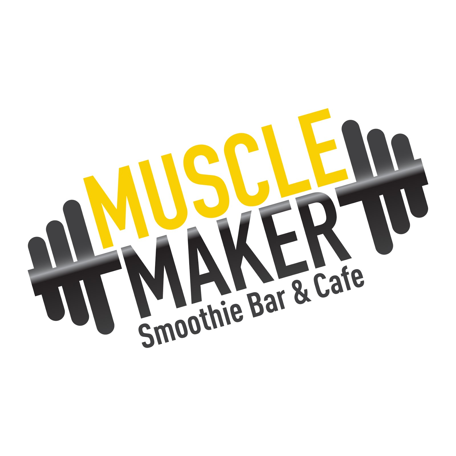Muscle Maker Smoothie Bar & Cafe