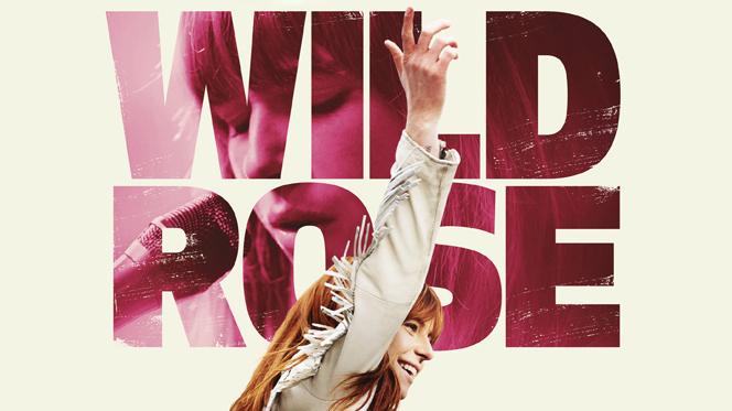Wild Rose Sigue tu propia canción (2018) BRRip 1080p Latino-Ingles