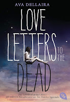 https://www.randomhouse.de/Taschenbuch/Love-Letters-to-the-Dead/Ava-Dellaira/cbj-Jugendbuecher/e500026.rhd