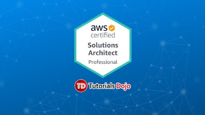 Best Practice Test to Crack AWS Solution Architect - Professional certification