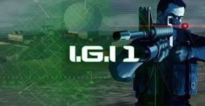تحميل لعبة IGI 1 للاندرويد كاملة مجانا من ميديافير بحجم خفيف جدا، تنزيل لعبة إي جي اي من عرب سيد ومن ماي ايجي للاندرويد برابط  واحد ومباشر باخر اصدار للمبايلل الجوال الهاتف ، لعبة قتال حرب بحجم خفيف وصغير apk ، تنزيل لعبة الحرب ضد الارهاب من ميديافير