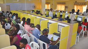 Most difficult subject in jamb