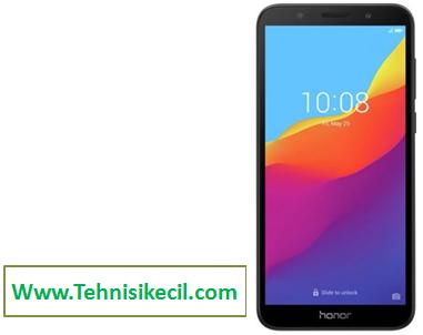 Cara Hard Reset Huawei Honor 7s Ke Pengaturan Awal Dengan Mudah Dan Cepat