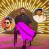 Lucifer Telugu Remake से Allu Arjun ने पीछे खींचे अपने हाथ