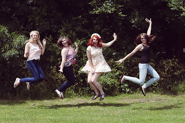pre-wedding-bridesmaids-photo-shoot