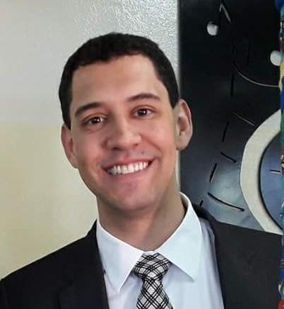 Resultado de imagem para imagem promotor de justiça de Orobó- Dr. Rodrigo