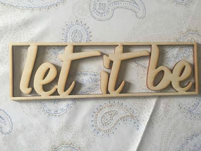 letras-en-madera