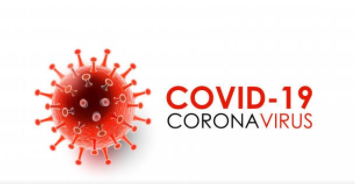 462 óbitos nas últimas 24h por Covid-19 no Brasil