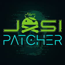Jasi Patcher APK (Latest Version)  v4.8 [No Root] for Android Free Download