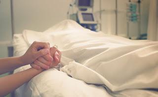تفسير رؤية الموت في منام الحامل