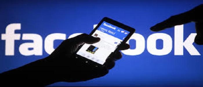 Facebook mata a sus usuarios por error