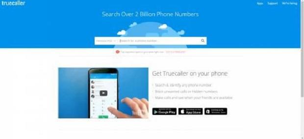 Kamu Kesal Sering Mendapatkan Telepon takdikenal ? Begini Cara Melacak Nomor Tersebut
