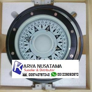 Jual Daiko Diameter 5mm Kompas Pelaut di Sulawesi