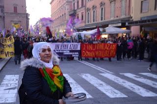 http://www.marcocavallini.it/rojavabo.html