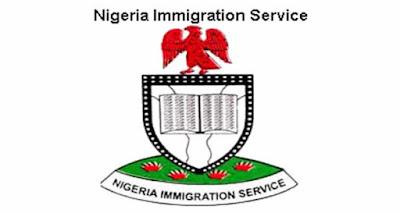 Nigeria Immigration Service Recruitment Login 2018/2019 | Registration Form