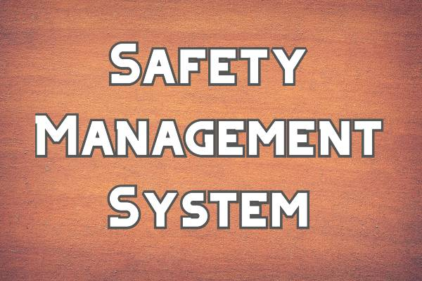 Safety-management-system-role-of-safety-specialist