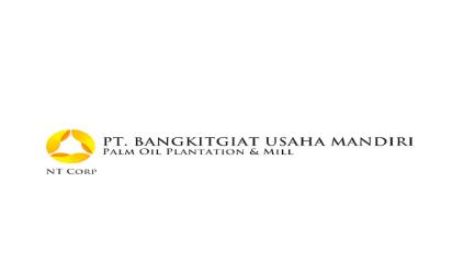 Lowongan Kerja PT BUM (PT Bangkitgiat Usaha Mandiri) Deadline 15 September 2019