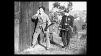 Кадр из фильма Чарли Чаплина A Thief Catcher (1914) - 19
