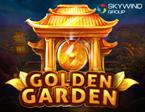 Slot Skywind Group Golden Garden
