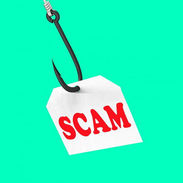 find-illegal-websites-and-scam-sites