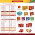 Bảng giá bánh trung thu Kinh Đô 2020