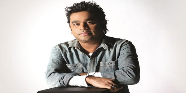 A R Rahman Facts