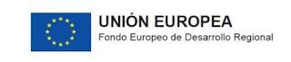 Fondo Europeo de Desarrollo Rural