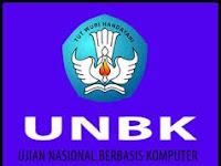 Kumpulan Soal Latihan UNBK SMK 2018 Lengkap