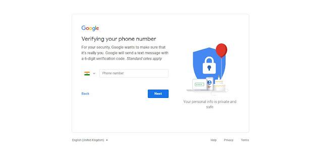 create google account, gmail signup, gmail login, google