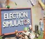 election-simulator